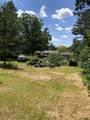 39 Pine St - Photo 8