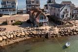16 Lighthouse Rd - Photo 1