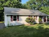 25 Shelly Rd - Photo 1