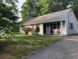 25 Shelly Rd - Photo 2