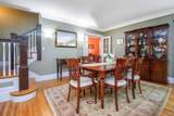 130 Riverview Ave - Photo 12
