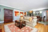 130 Riverview Ave - Photo 13