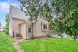 130 Riverview Ave - Photo 35