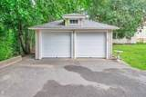 130 Riverview Ave - Photo 36