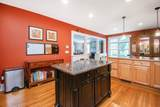 130 Riverview Ave - Photo 6