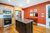 130 Riverview Ave - Photo 7