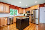 130 Riverview Ave - Photo 8