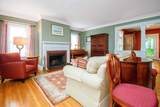130 Riverview Ave - Photo 10