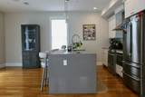 275 Old Colony Ave - Photo 2