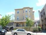 195 Millbury Street - Photo 2