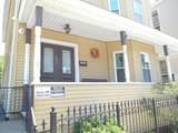 195 Millbury Street - Photo 3
