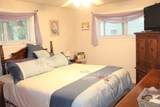 27 Silver Ave - Photo 11