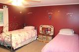 27 Silver Ave - Photo 16