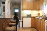 27 Silver Ave - Photo 3