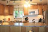 27 Silver Ave - Photo 4