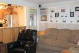 27 Silver Ave - Photo 8