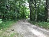 137 Mixter Road - Photo 2