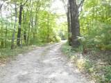 137 Mixter Road - Photo 3