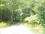 137 Mixter Road - Photo 5