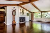119 Meadowbrook Rd - Photo 5