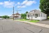 76 Highland Ave. - Photo 2
