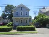 36 Grant Avenue - Photo 2