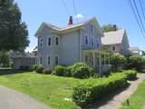 36 Grant Avenue - Photo 3