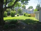 36 Grant Avenue - Photo 4