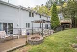 3 Woodview Dr - Photo 3