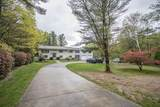 3 Woodview Dr - Photo 37
