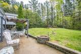 3 Woodview Dr - Photo 6
