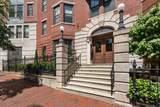 75 Clarendon Street - Photo 16