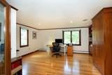 3 Cedar Acres Dr - Photo 10
