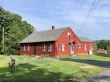 Lot 2 (63) Willard Rd - Photo 1