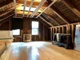 Lot 2 (63) Willard Rd - Photo 9