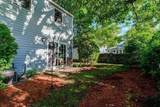 802 Lawrence St - Photo 11