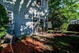 802 Lawrence St - Photo 12