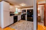 802 Lawrence St - Photo 15
