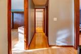 802 Lawrence St - Photo 26