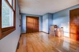 802 Lawrence St - Photo 28