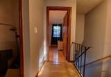 802 Lawrence St - Photo 29