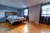 802 Lawrence St - Photo 30