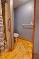 802 Lawrence St - Photo 34