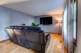 802 Lawrence St - Photo 5