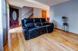 802 Lawrence St - Photo 8