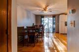802 Lawrence St - Photo 10
