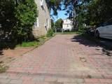 19 Brookshire Rd - Photo 4