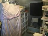 295-297 Beech St - Photo 10