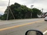 15 N, Quninsigamond Ave. - Photo 1
