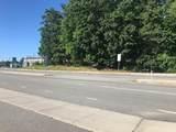 Lot 3 Washington - Photo 1